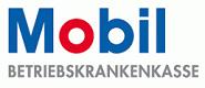 Mobiloil_klein