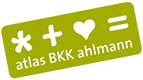 atlas_BKK_ahlmann_klein